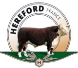 Logo Hereford