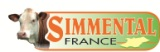 Logo Simmental