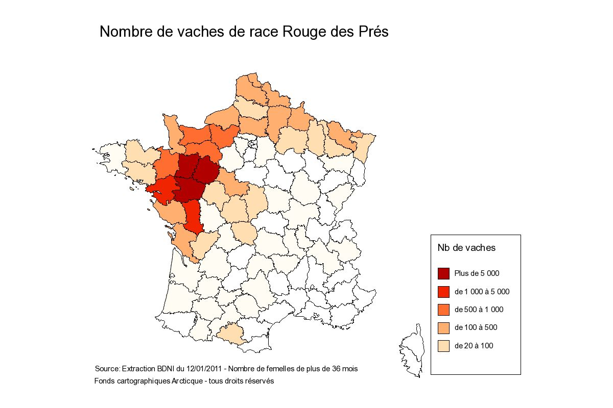 RougedesPres carte