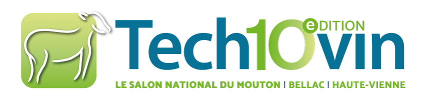 TECH-OVIN-LOGO