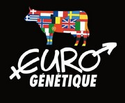 eurogntique